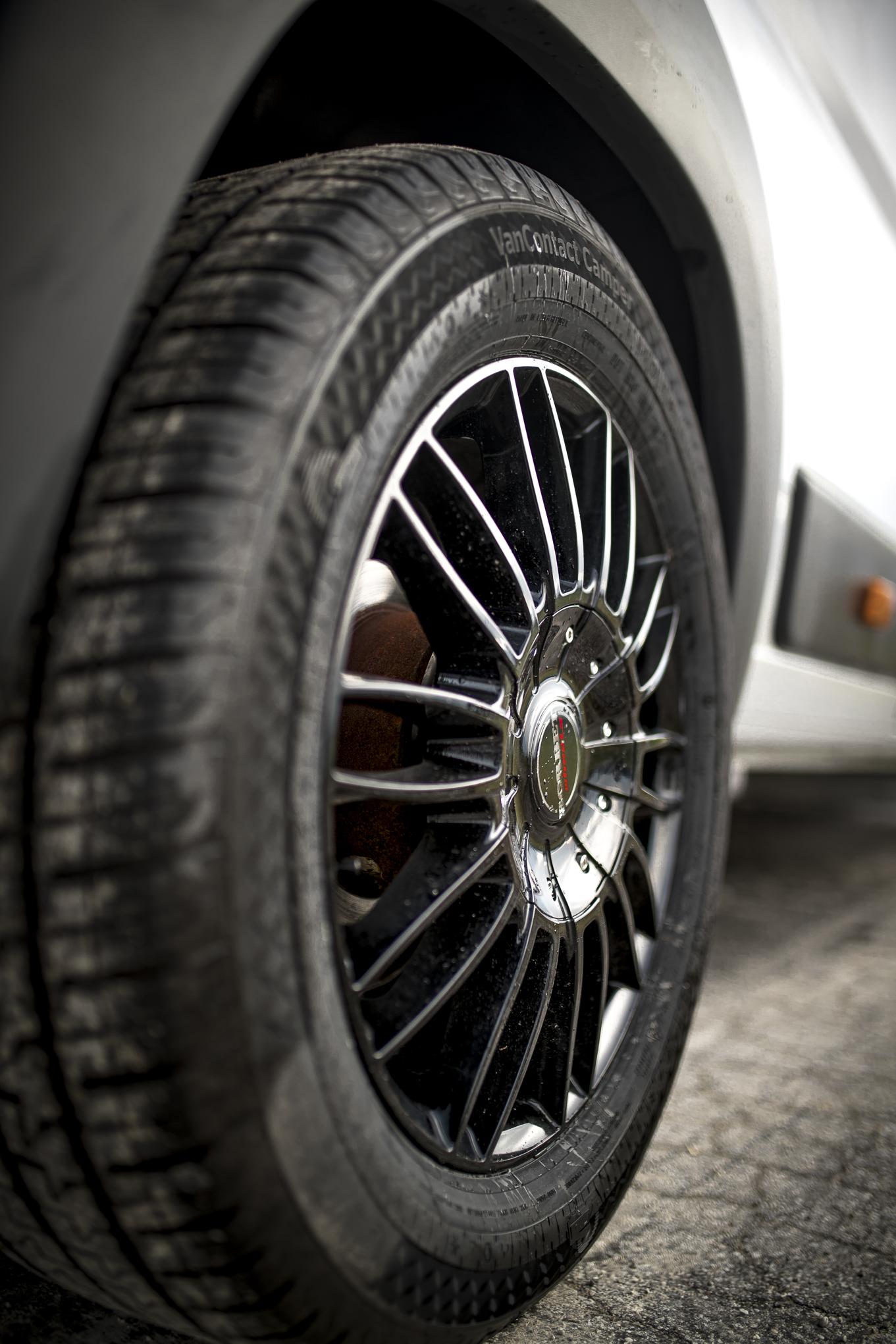 80mm clincher alloy carbon bicycle wheels 700c carbon