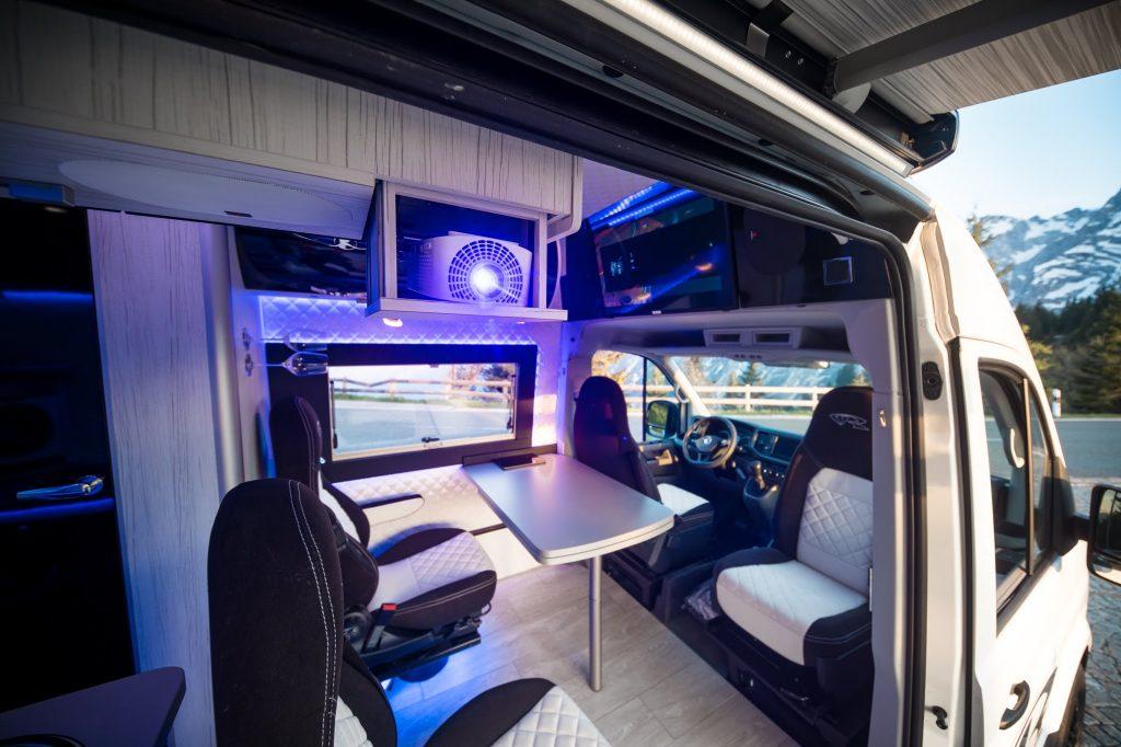 vr-motorhomes future motorhomes luxus design