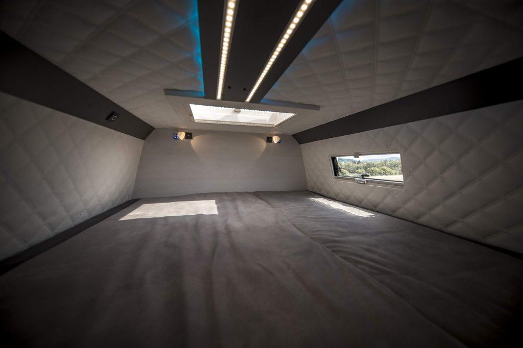 vr kingsize bed bett wohnmobil kingsize 200cm lang 176cm breit 70cm hoch