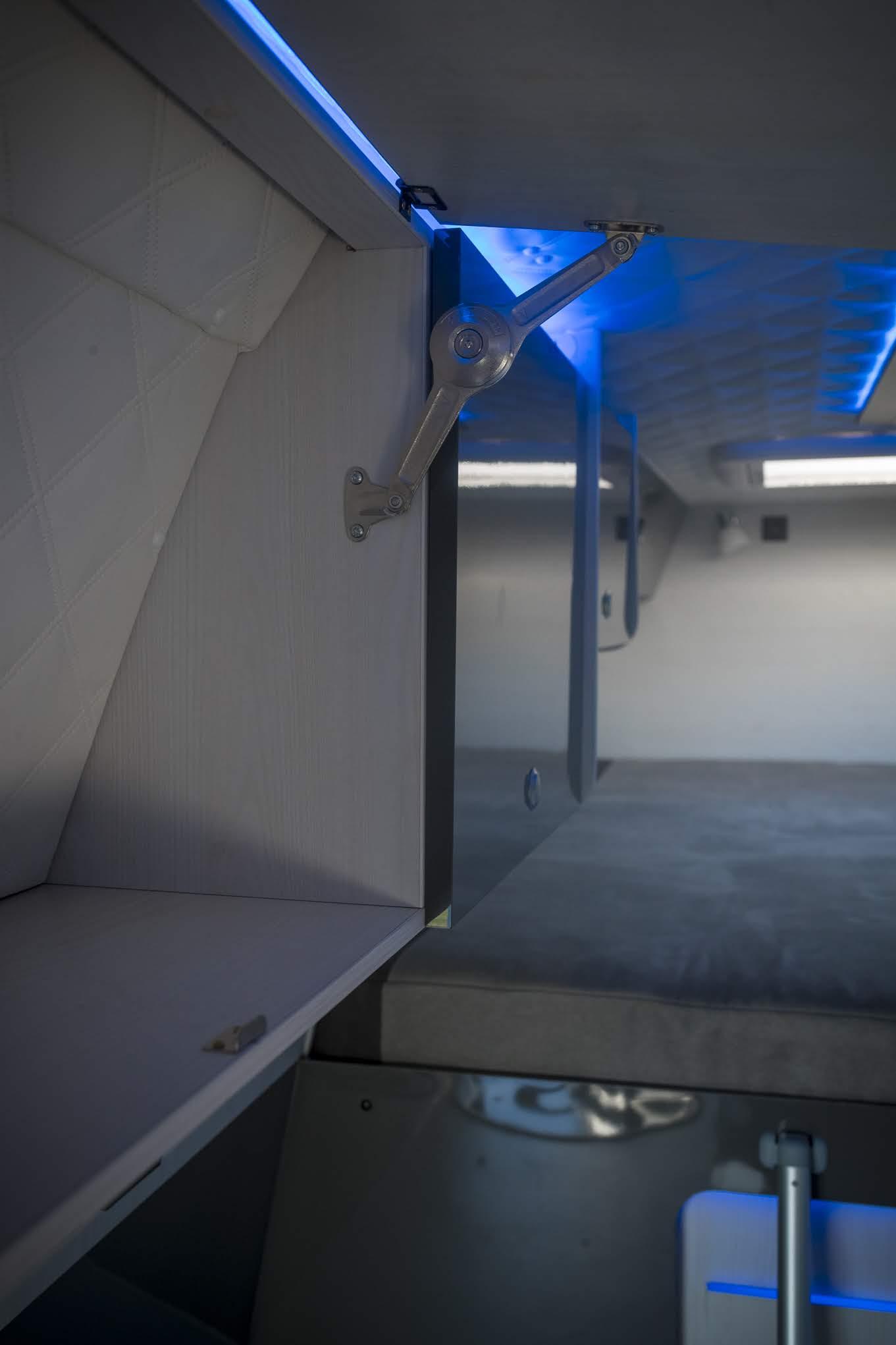 CBE hauptschalter VR camper VR renntransporter kastenwagen Dieselheizung webasto truma dual top evo 4 6 8 mit fernbedienung wechselrichter 220v föhn i camper wohnmobil