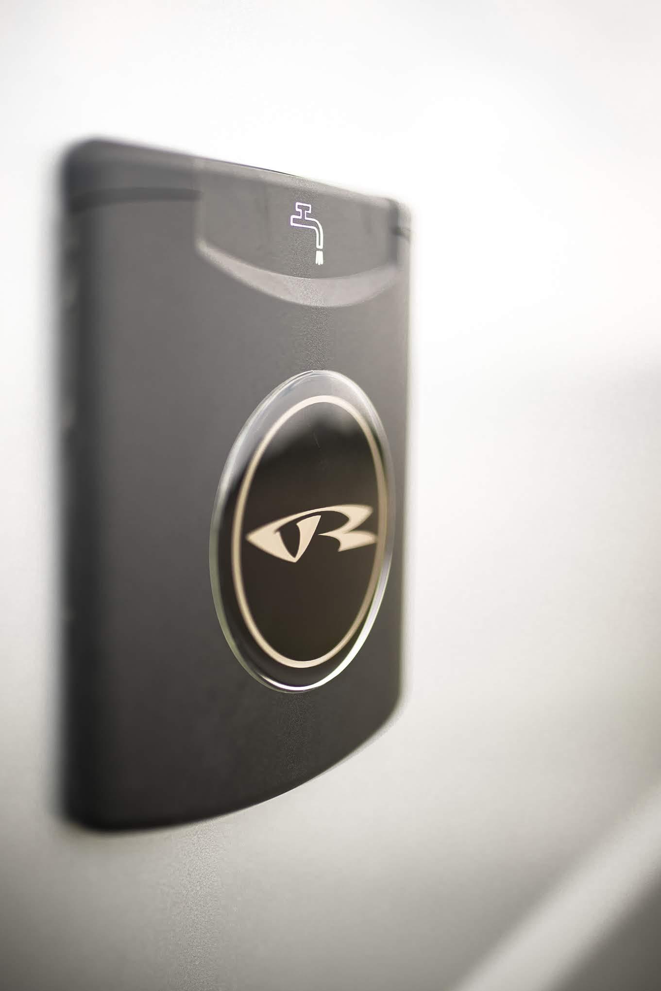 L4H3 L3H3 L2H2 VR Jumper Ducato LED Nebelscheinwerfer Werkstattfahrzeug Sonderkfz Mehrzweckfahrzeug Bürofahrzeug von VR motorhomes