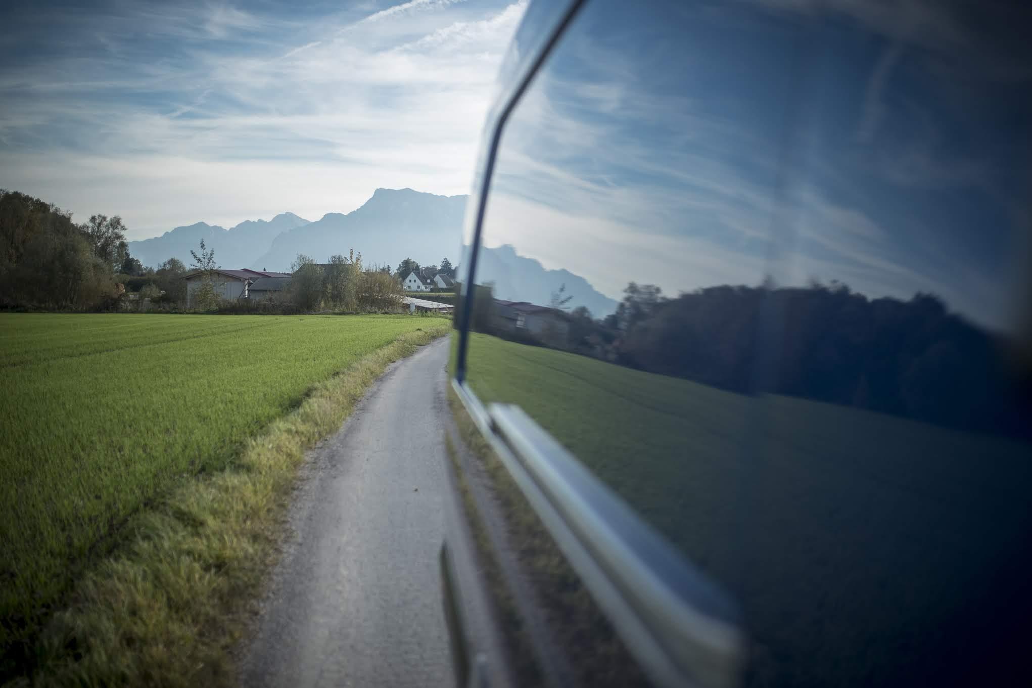 vr motorhomes freilassing 83395 untersberg wohnmobil ausbauer umbauer kastenwagen nutzfahrzeuge