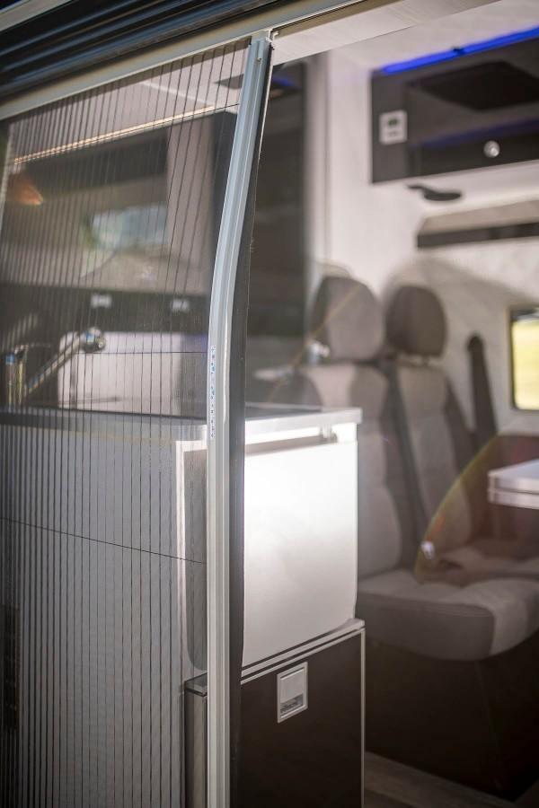 moskito mosquito netz mückennetz camper wohnmobil vr motorhomes luxus camping valentin rehrl design architekt