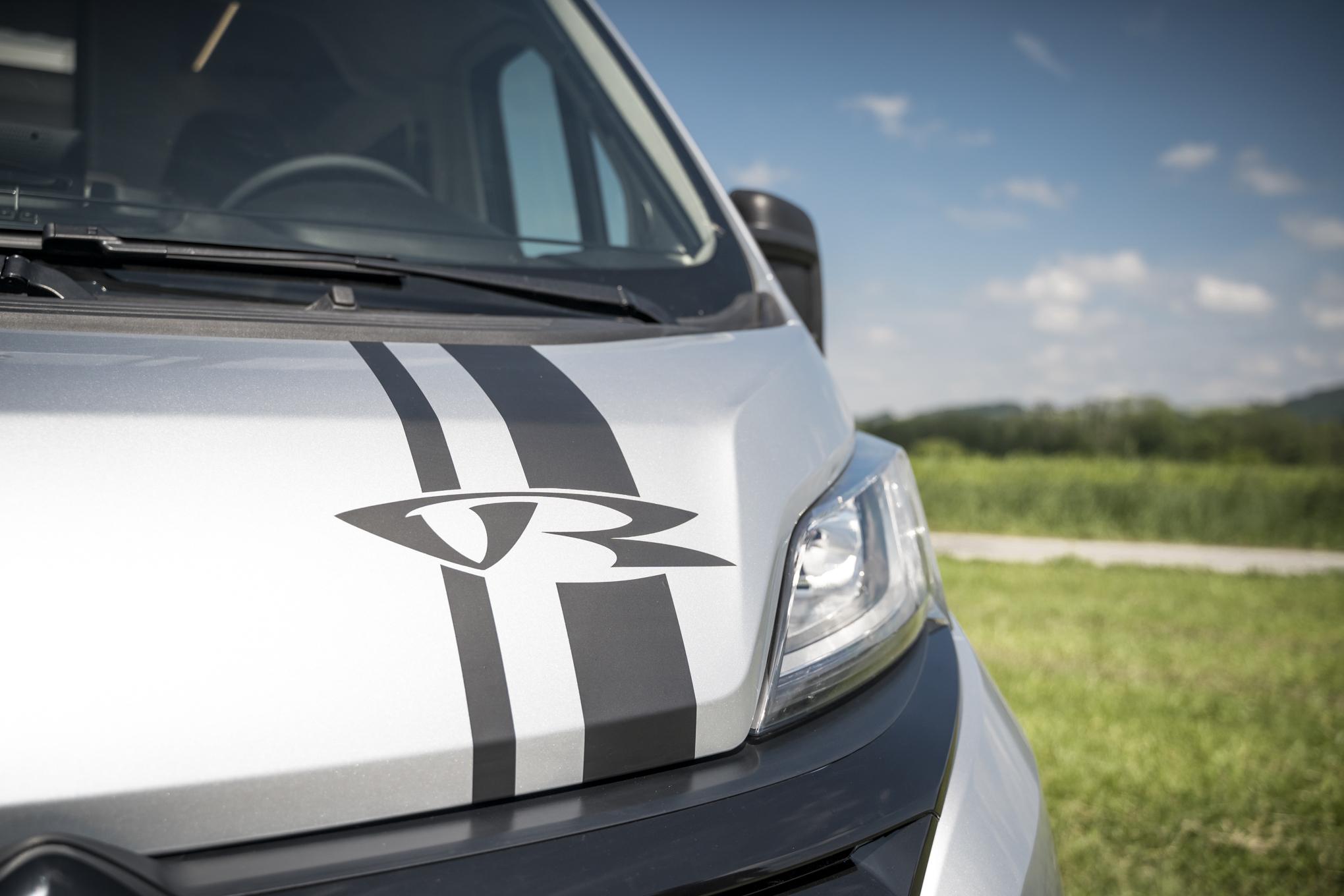 VR-Logo VR-motorhomes.de vrm mercedes sprinter citroen jumper