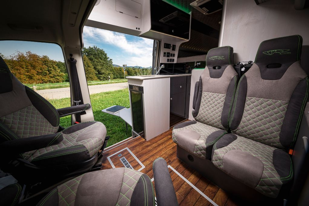 VR-Motorhome-Citroen-Jumper-Sitze