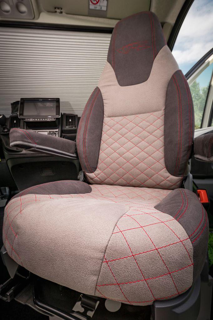 VR-Motorhomes-Cockpit