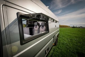 VR-Motorhomes-Fenster