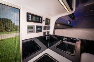 VR-Motorhomes-Kontrollpanel